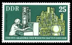 ddr_akademie_der_wissenschaften