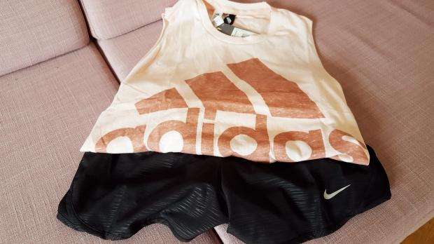 Mein neues Outfit sorgt auch für gewisse Glücksmomente (© sofawissen.com)